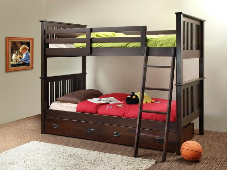 Best 25+ Ikea twin bed ideas on Pinterest Twin unit, Twin beds