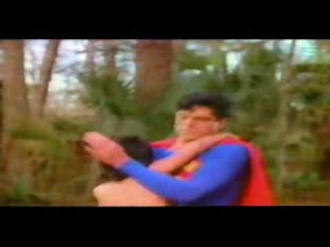 Lex and Darla Kidnap Kid Superboy