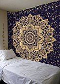 Absolutely bold and charming sunflower wall decorations are the epitome of charming when it comes to awesome floral wall art decor. In fact in addition to