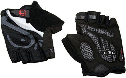 Ultrasport Fahrrad Handschuhe mit Geleinlage, http://www.amazon.de/dp/B006GWZWJU/ref=cm_sw_r_pi_awdl_x_sZV5xbRPX3JT2