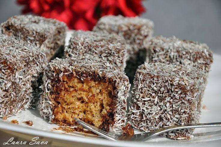 Prajitura Tavalita are un nume destul de haios :D , dar e extraordinar de buna!!!!!! Va prezint acum varianta de post, prajitura glazurata cu miere sau tavalita de post cu nuca de cocos. Nuca de c...