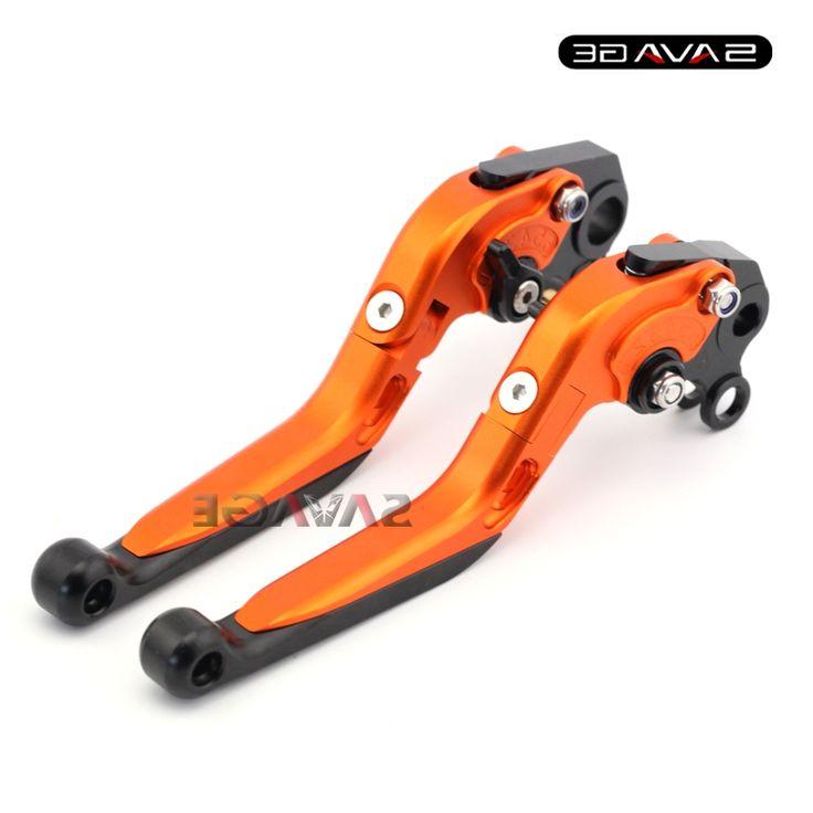 39.99$  Buy now - https://alitems.com/g/1e8d114494b01f4c715516525dc3e8/?i=5&ulp=https%3A%2F%2Fwww.aliexpress.com%2Fitem%2FFor-KTM-690-SMC-DUKE-2012-2013-Motorcycle-Accessories-Adjustable-Folding-Extendable-Brake-Clutch-Levers-Orange%2F32708773430.html - For KTM 690 SMC / DUKE 2012-2013  Motorcycle Accessories Adjustable Folding Extendable Brake Clutch Levers Orange