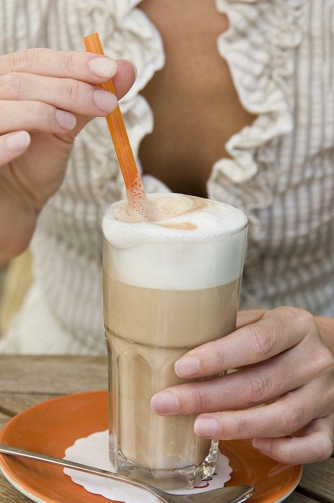 top 10 foods for women...............:)Include Dark, Caffe Latte, Food Kitchens, Tops 10, Woman, Dark Chocolates, 10 Food, Healthy Food, Food Photos