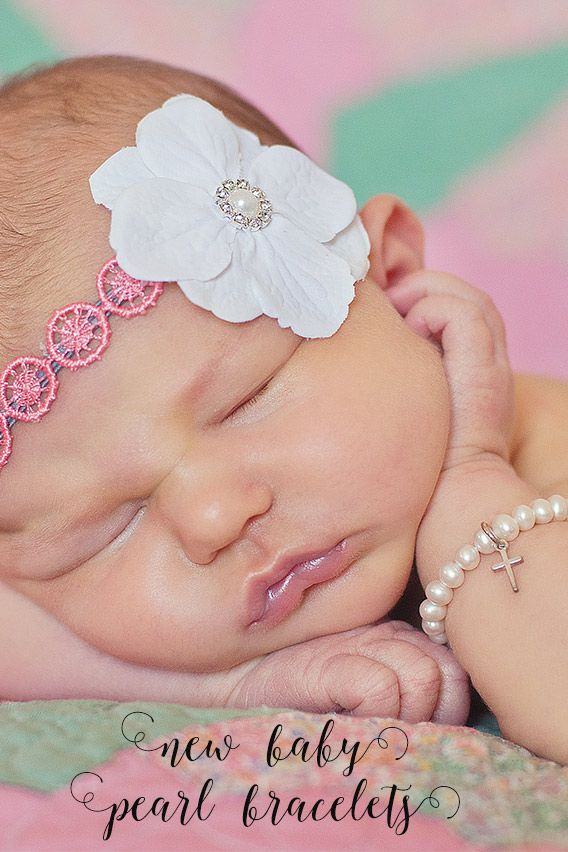 203 best easter ideas for kids inspiration images on pinterest beautiful meaningful keepsake new baby jewelry gifts and photo props for her newborn photo negle Images