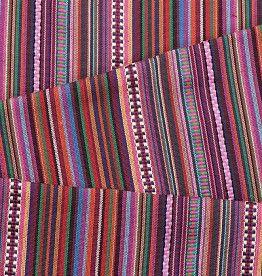 Mexicaanse Stof, Conchita