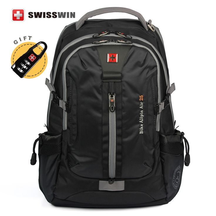 ==>>Big Save onSwissgear Brand Men's Daily Backpack with Laptop Sleeve and Music Function Large Capacity Backpack For Business Travel Sac a dosSwissgear Brand Men's Daily Backpack with Laptop Sleeve and Music Function Large Capacity Backpack For Business Travel Sac a dosSmart Deals for...Cleck Hot Deals >>> http://id852731904.cloudns.ditchyourip.com/32604937104.html images