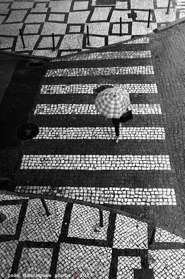 Geometry A Street, somewhere...