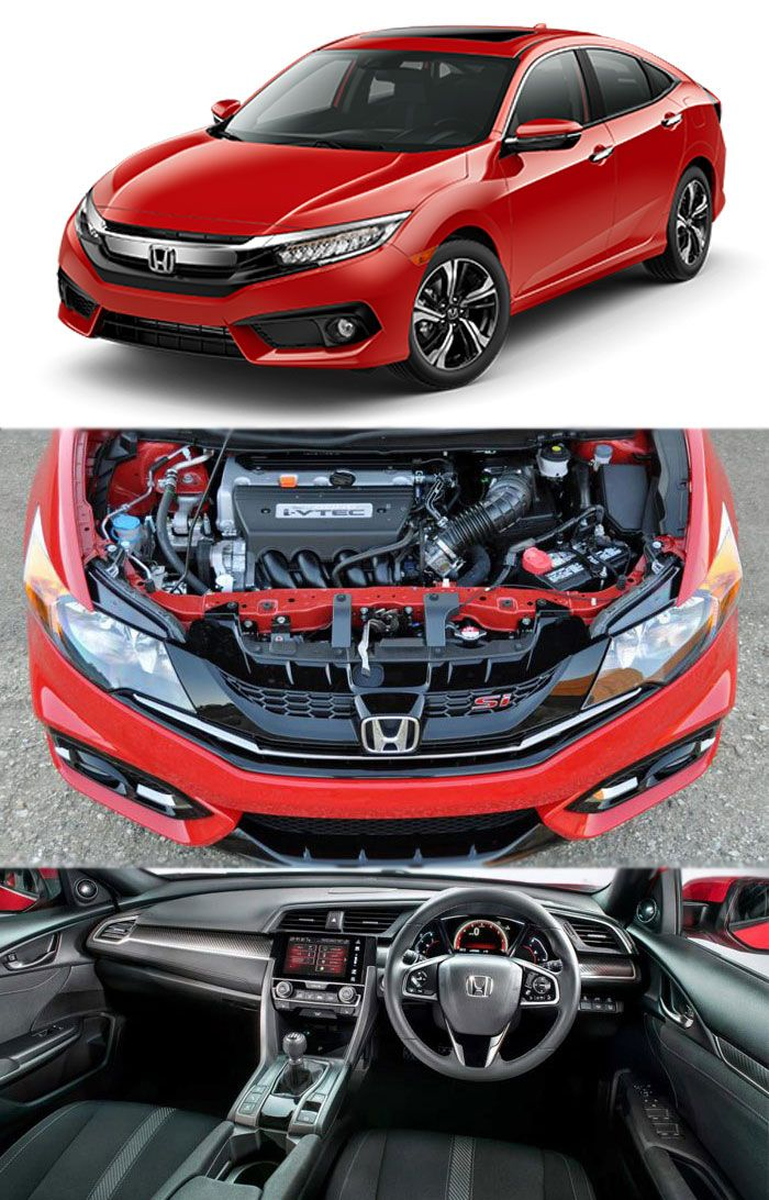 Why Honda Civic Engine is just Exceptional? Get More Details at: https://www.rebelmouse.com/autocity/why-honda-civic-engine-is-just-exceptional-2310340472.html