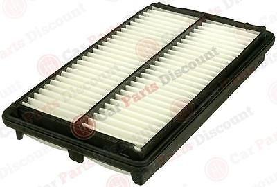Fram Air Filter, Ca8133 #car #truck #parts #filters #air #ca8133
