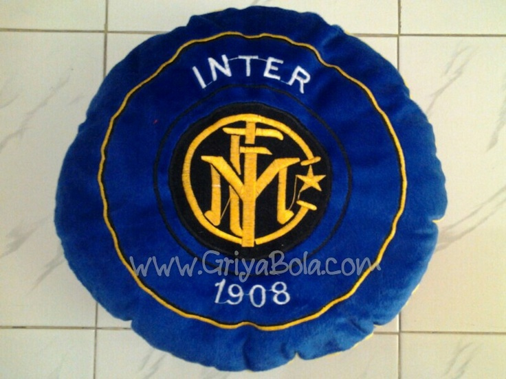 Bantal Inter