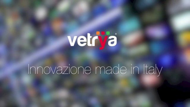 vetrya innovazione :: spot tv 2013