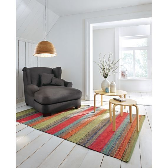 14 best Teppich images on Pinterest Carpets, Rugs and Child room