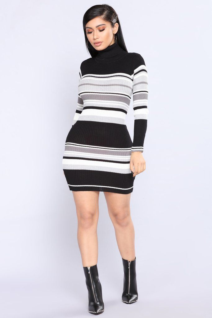 3623 Best Fashion Nova Dresses Images On Pinterest