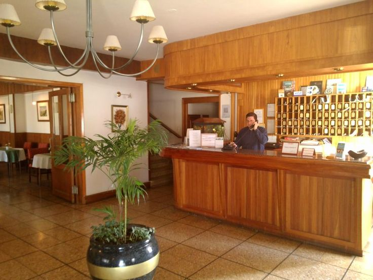 Booking.com: Hotel Edelweiss , Villa General Belgrano, Argentina  - 558 Guest reviews . Book your hotel now!