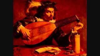 Średniowieczna pieśń (Medieval Song) - YouTube