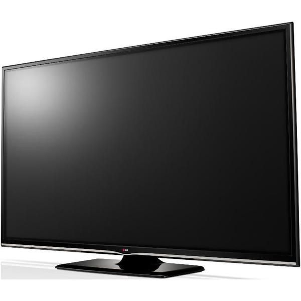 wi fi smart tv buy now tvs products - 50in Tv