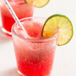 100+ Vodka Slush Recipes on Pinterest | Slushy alcohol ...