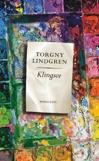 Klingsor (pocket)