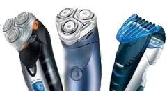 Why would you use old fashioned razor and shaving cream in era of electricity? Every day engineers work to make electric shavers even better and to suit more different kinds of hairs. Why don't give them a chance? http://www.e-hrsoftware.com/whoever-else-desires-the-consistent-electric-shaver/
