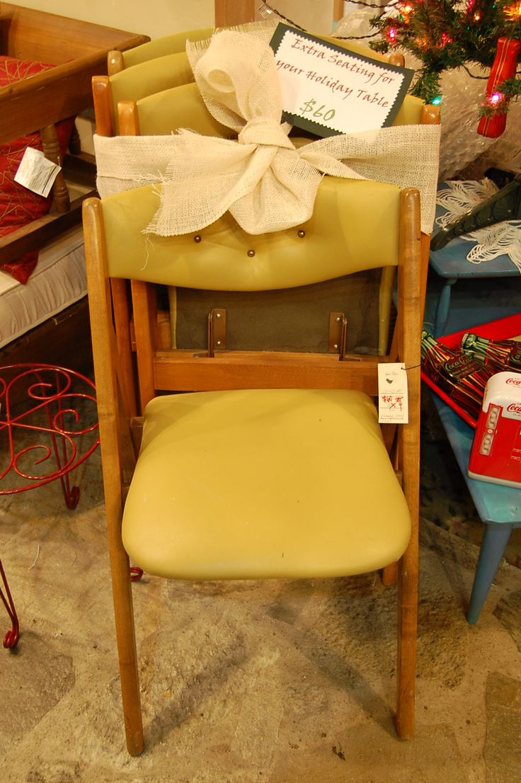 Old Folding Chairs For Sale Decoration Vintage Wooden Chairs For