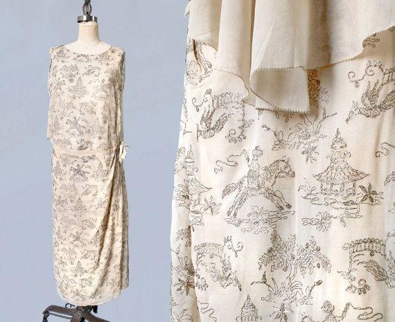 1000+ Ideen zu 20er Jahre Kleid auf Pinterest  Gatsby kleid, 20 jahre ...