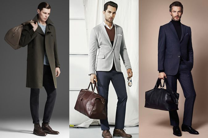 17 Best Images About Reinventing Wardrobe On Pinterest Men 39 S Outfits Men 39 S Pocket Squares And