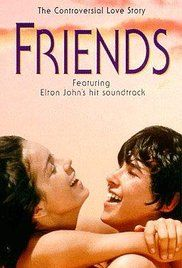 Oliver And Friends Full Movie. A rich English boy meets an orphaned French girl and as they become friends, create a world that is far away from the adult world we live in.