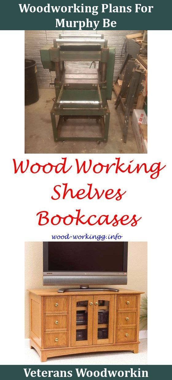 Woodworking Word Search Puzzle,hashtagListwoodworking shows 2017