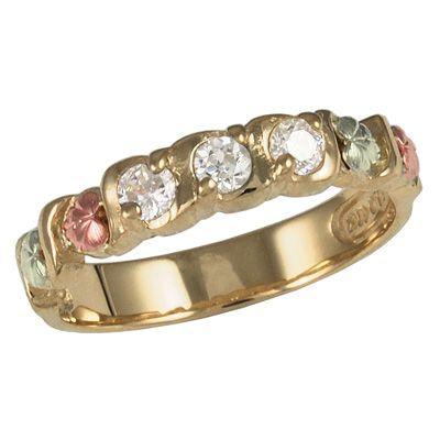 tw enhanced black and white diamond twine pendant in 10k white gold black hills goldright hand ringsautumn weddingwedding