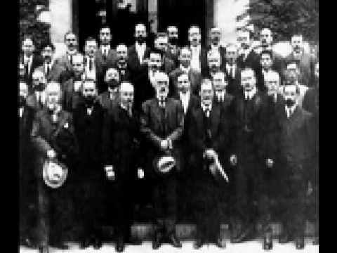 Carl Gustav Jung Documentary