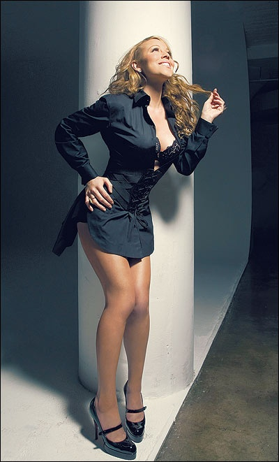 17 best 2005/2006 mari... Mariah Carey Custom Album Covers