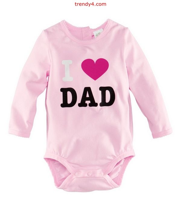 126 best Cute baby girl outfits images on Pinterest