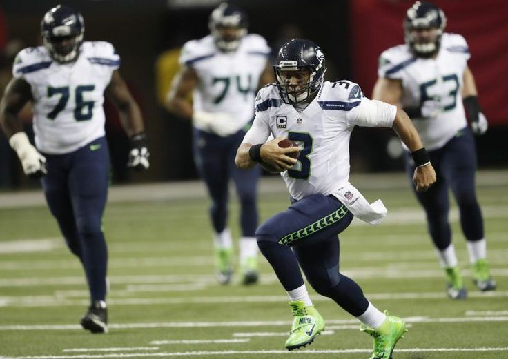 2017 NFL Preview: Does this Seahawks core have one great run left?