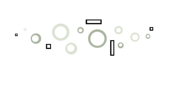 NEW: ORBIUS Mirror - consisting of 15 mirrors...