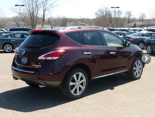 17 Best images about Nissan Murano on Pinterest | Privacy ...