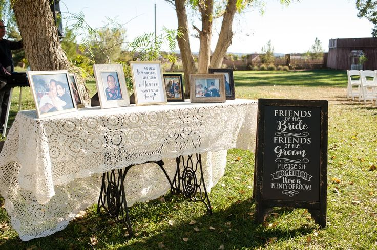 1000+ Ideas About Memory Table On Pinterest