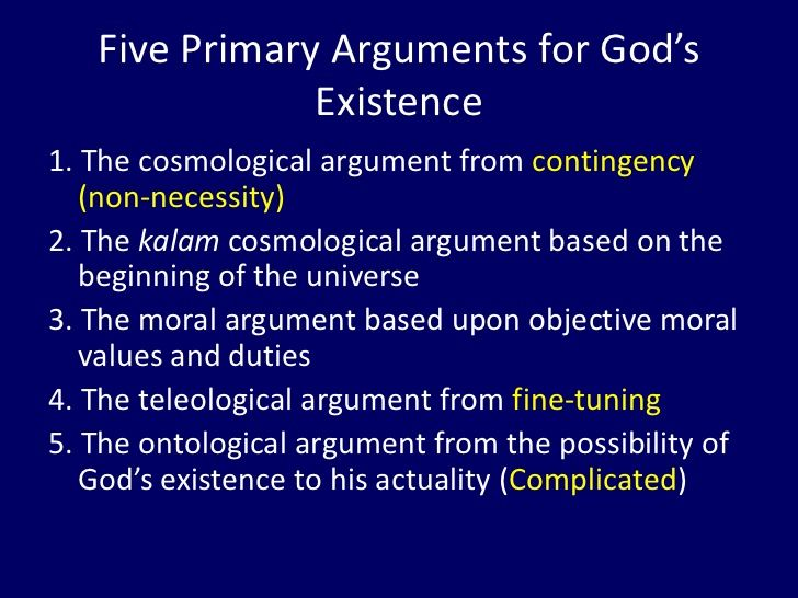 best christian apologetics and philosophy images christian apologetics intelligent design and evangelism ppt