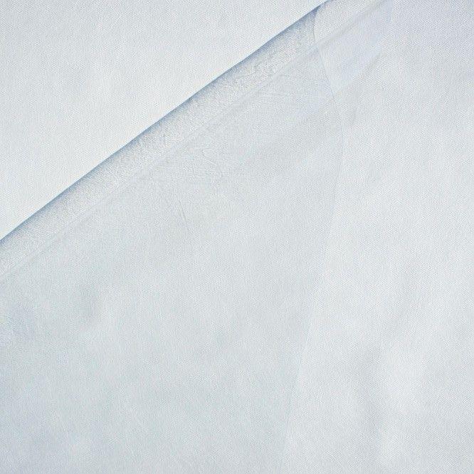 Doorzichtig tafelzeil Glashelder (0,2mm) - Met dit doorzichtig tafelzeil kunt u uw tafel beschermen zonder dat hem onzichtbaar maakt. Het transparant plastic tafelzeil is van goede kwaliteit en heeft een dikte van 0,2mm. Deze dikte maakt uw doorzichtig tafelkleed sterk en soepel tegelijk. Maar u kunt het ook gebruiken voor andere doeleinden zoals bijvoorbeeld het afdekken van meubilair tijdens een verbouwing of verhuizing.