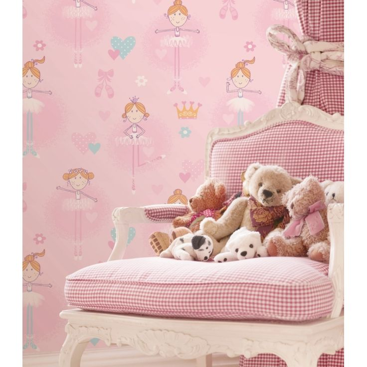 20 best Kinderzimmer images on Pinterest | Table lamp, Home and ...