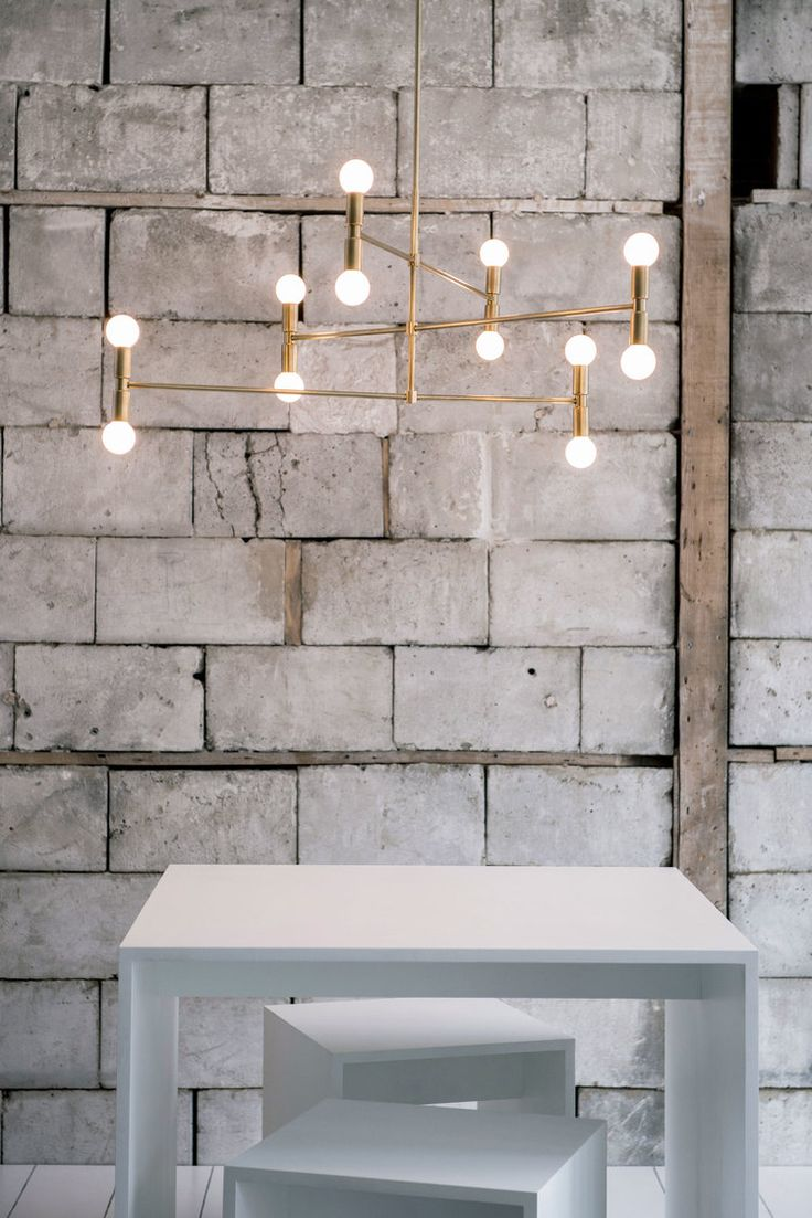The best images about lighting on pinterest cove lighting oly