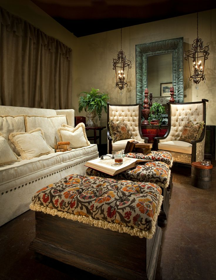 Stanford Furniture   The Rustique Collection