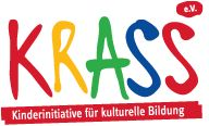 KRASS Is our Family name :-)