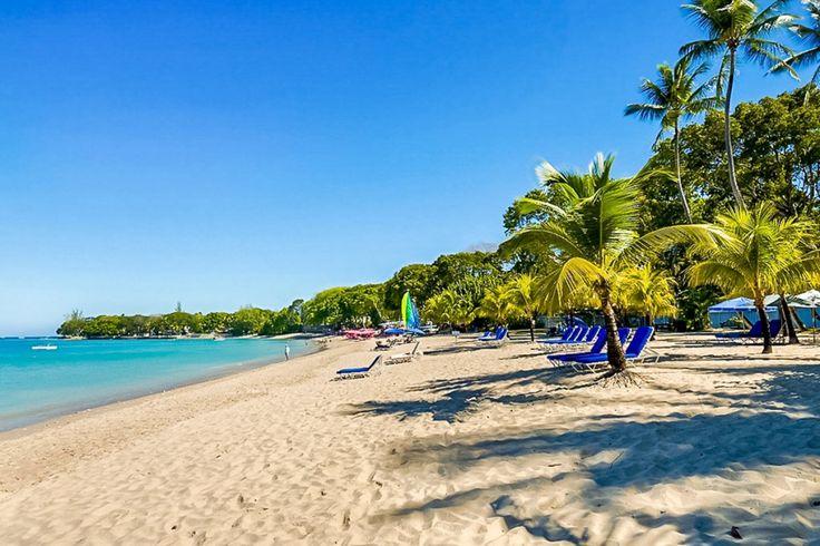 Aliseo Sandy Lane is een prachtige vakantievilla gelegen in het exclusieve en beroemde Sandy Lane Estate van Barbados met butler.