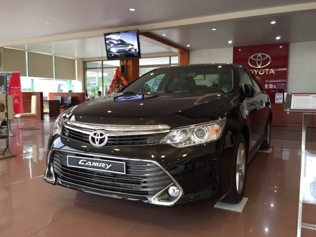 17 best ideas about toyota camry on pinterest 2015. Black Bedroom Furniture Sets. Home Design Ideas