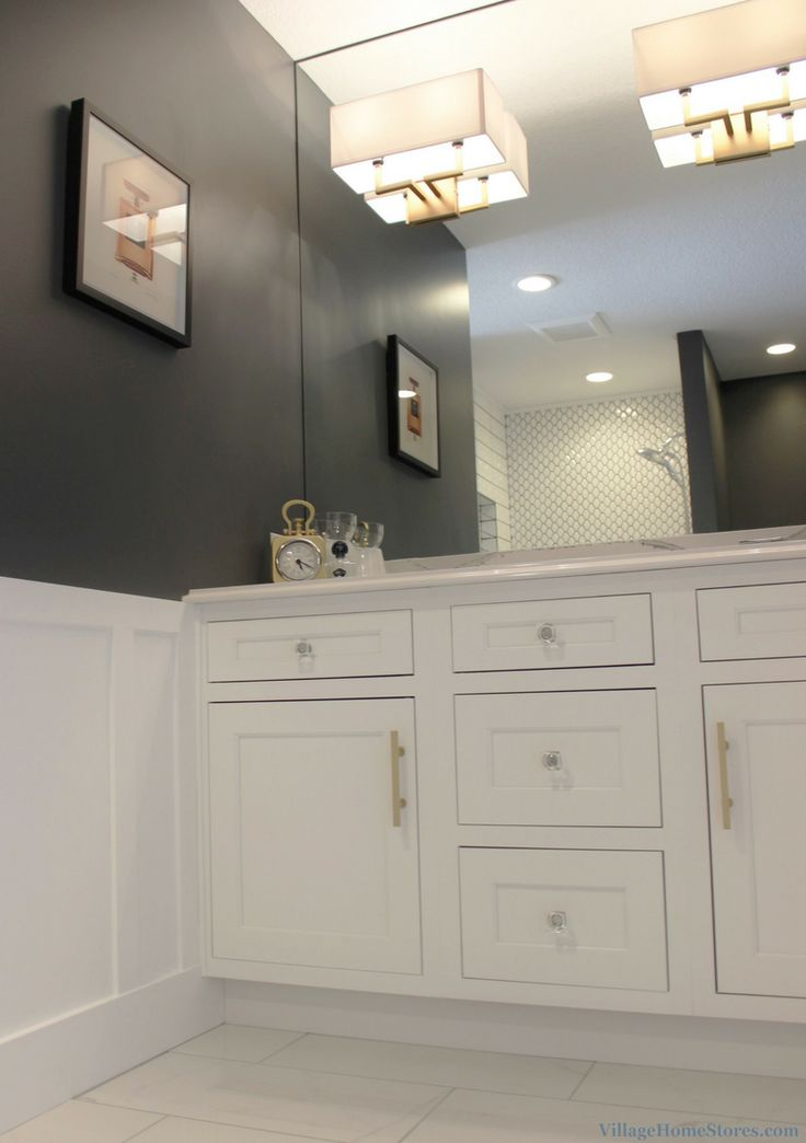 Bathroom Design Quad Cities 101 best bathrooms images on pinterest | bathrooms, bath remodel