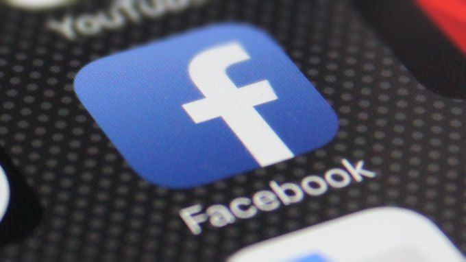 Facebook culls tens of thousands of fake accounts ahead of UK election