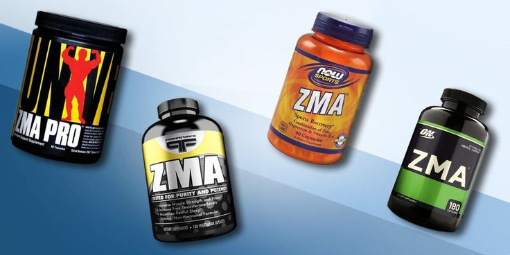 Are ZMA supplements a helpful tool for muscle building and energy or just hype?