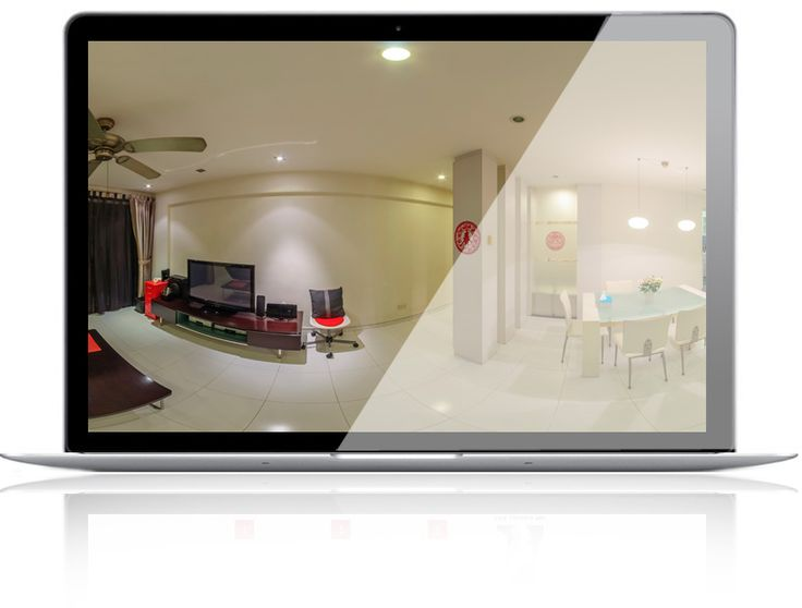 Virtual Tour | HDB Unit at Sengkang East Way