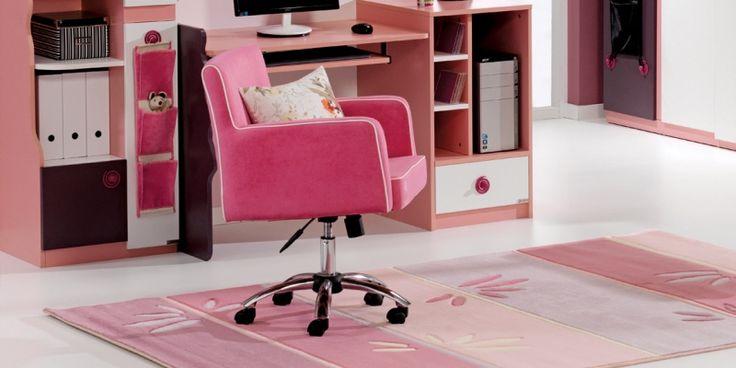 Παιδική καρέκλα ΑKS-6106