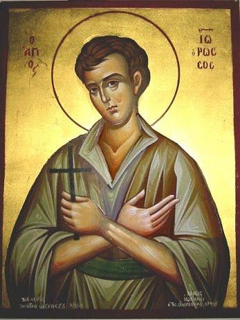 Miracles in Orthodoxy - Θαύματα στην Ορθοδοξία - Κοινότητα - Google+